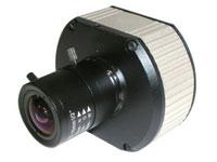 Серия AV2815 Arecont Vision