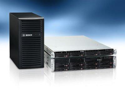 Bosch-DLA1200-DLA1400