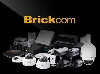 Продукция Brickom