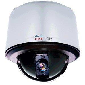 Cisco 2935