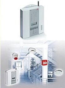 Detectomat SRC 3000