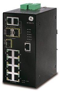 GE-DSH-73