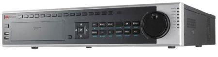 Hikvision DS-8100HWI-ST