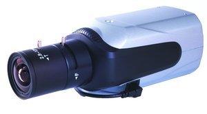 LTV-CCH-400