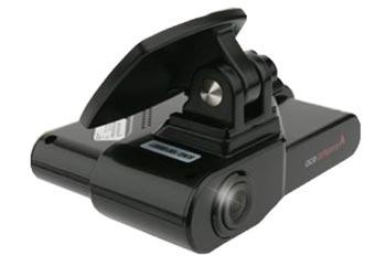 Polyvision видеорегистратор для авто