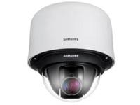 Samsung серии SCP