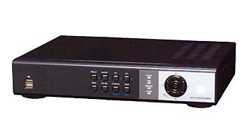 Smartec STR0489