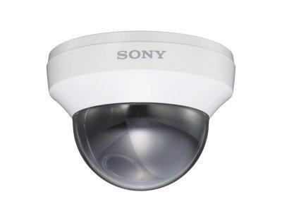 Sony SSC-N22 и SSC-N24.