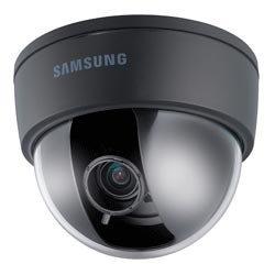 Samsung новые цветовые решения